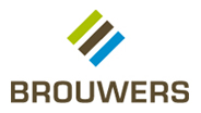 Adviesbureau Brouwers