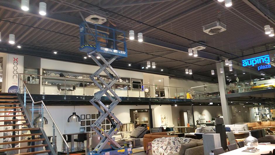 Airco4U Project Den Elzen 2