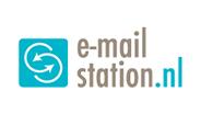 E-mailstation.nl