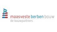 Maasveste Berben Bouw - Sint Odiliënberg