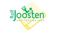 Rolf Joosten Schilderwerken - Sint Odiliënberg