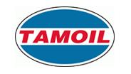 Tamoil Herkenbosch